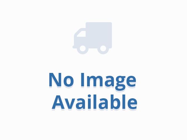 2019 E-350 4x2, Knapheide Cutaway Van #19T574 - photo 1